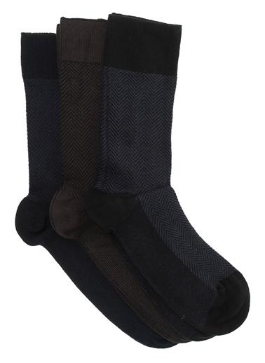 Altınyıldız Classics Çorap